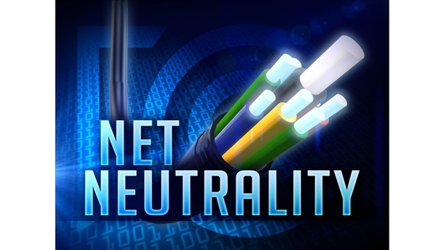 Senators force vote in last-ditch attempt to save net neutrality