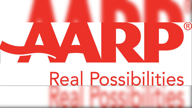 AARP releases statement on potential Louisiana nursing home evictions