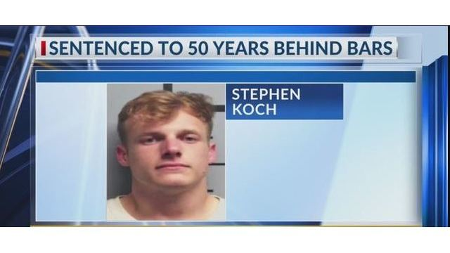 AR Man Admits to Contracting HIV to Infect Others