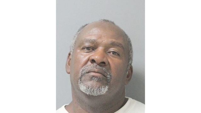 Deputies: Man arrested for cruelty to animals