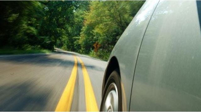 Louisiana ranks highly when it comes to teen driving environments