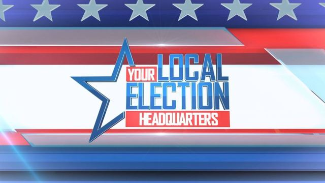 Who is running for office in Louisiana? Here are the details.