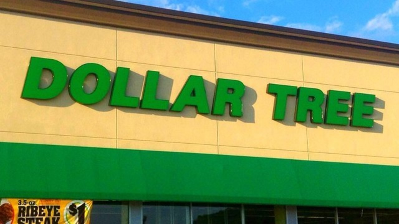 Report: Dollar store crayons test positive for asbestos