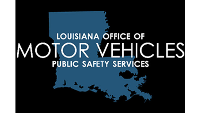 UPDATE: Statewide outage at the Office of Motor Vehicles resolved