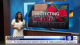 Attorney General Jeff Landry advises consumers to protect their holiday packages