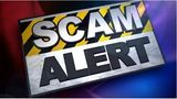 Scam involving text messages and a common bank circulating Union Parish