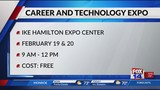 LDCC's Career and Technology Expo