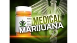 AR med. marijuana cards officially take effect, but patients going to Oklahoma to actually buy