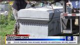 LA woman outraged after deceased mother not buried months after funeral