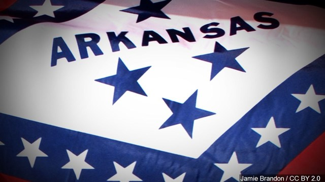 Ex-Arkansas state senator fined by Ethics Commission