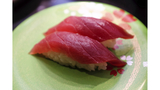 CDC warns of salmonella outbreak linked to raw tuna supplied by Houma company