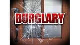 Farmerville Police ask for public's help to solve an aggravated burglary