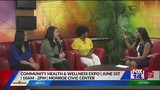 Community Health & Wellness Expo