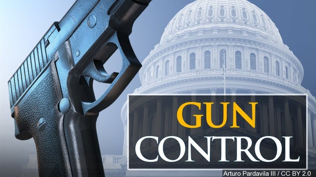 AG Jeff Landry leads national coalition in fight to protect 2nd Amendment rights